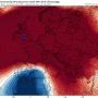 Pogoda. Nadchodzi potężny wzrost ciśnienia atmosferycznego. IMGW informuje. Antycyklon przyniesie blisko 1050 hPa w Polsce. Burze nie wystąpią