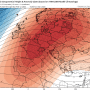 Pogoda długoterminowa na marzec 2020 dla Polski. Ekstremalna anomalia temperatury, susza i okresami cyrkulacja strefowa oraz burze