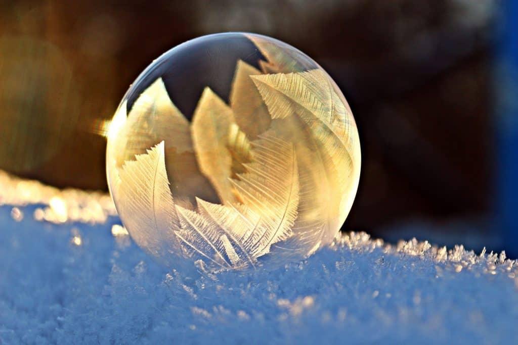 Prognoza pogody na zimę