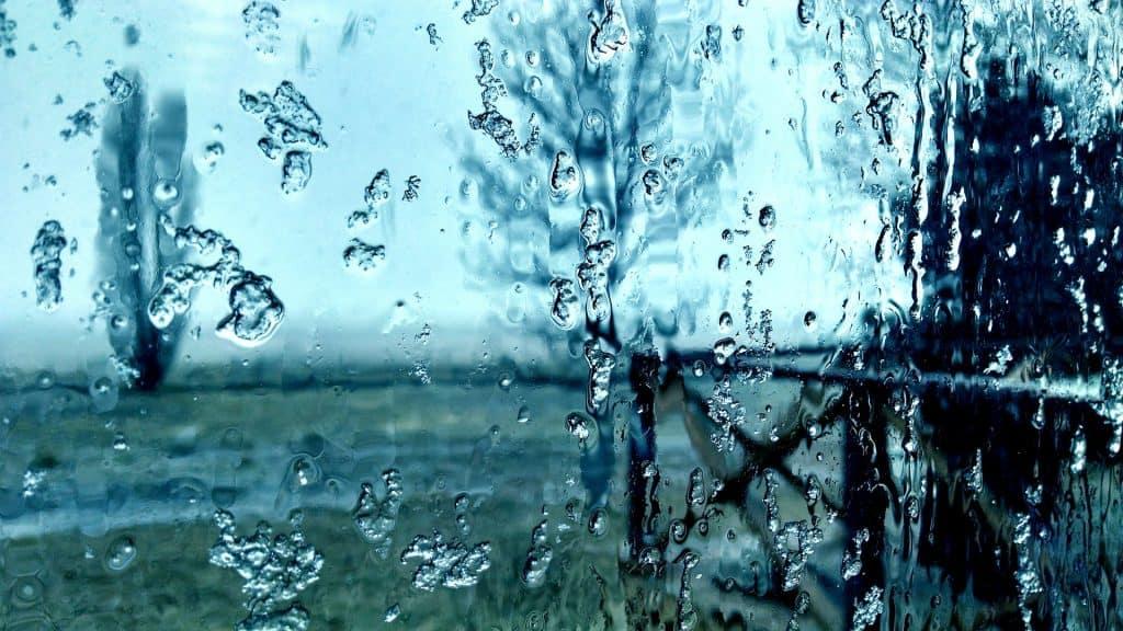 Pogoda w Polsce we wtorek 16.02