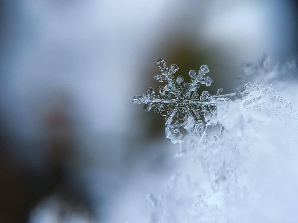 Czy możliwy jest jeszcze powrót zimy do Polski. Czy mróz wróci?