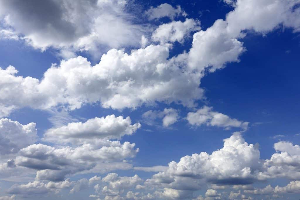 Pogoda na dziś 13 czerwca dla Polski
